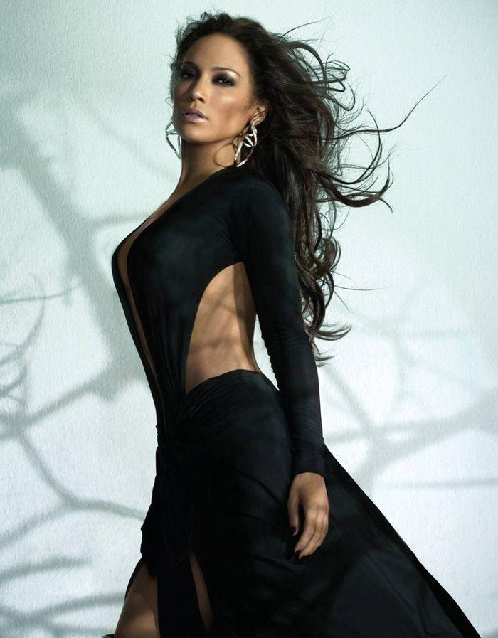 Jennifer Lopez Bio. http://www.glamourvanity.com/jennifer-lopez/