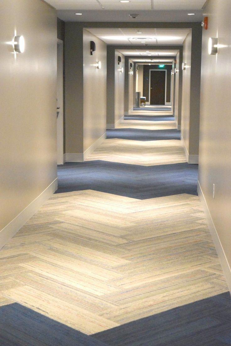 Carpet Runner Installation Near Me CarpetRunnersHomeDepot