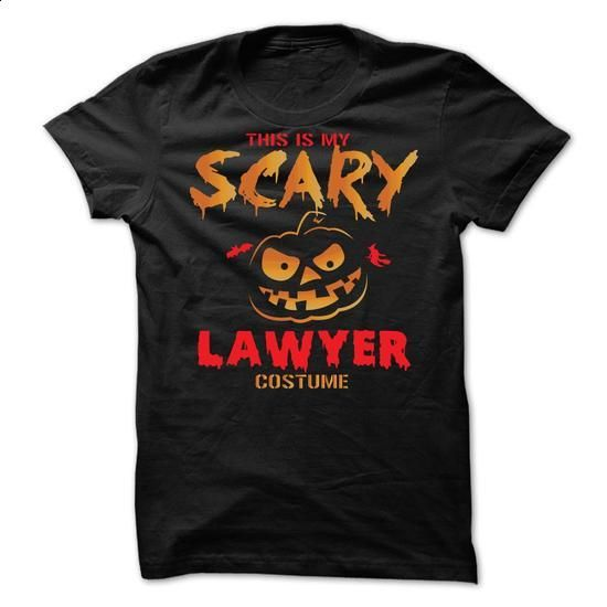 Halloween Costume for LAWYER - #t shirts #crew neck sweatshirt. PURCHASE NOW => https://www.sunfrog.com/No-Category/Halloween-Costume-for-LAWYER.html?60505