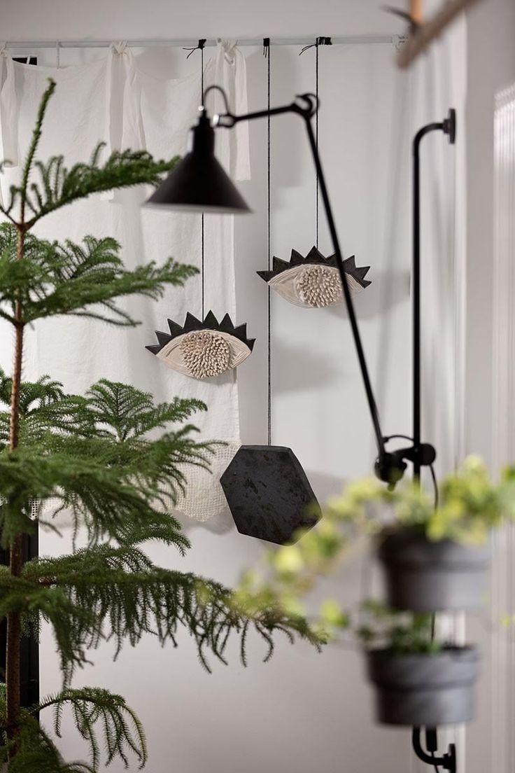 22 best by alena yudina images on pinterest interior design studio apartments and design. Black Bedroom Furniture Sets. Home Design Ideas