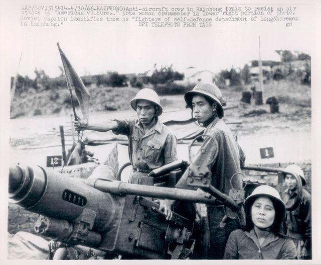 Vietnam War Photos 1966 1967 | Recent Photos The Commons Getty Collection Galleries World Map App ...