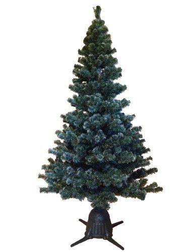 Radical Ramose Fiber Optic Christmas Tree 65 * Read more  at the image link.