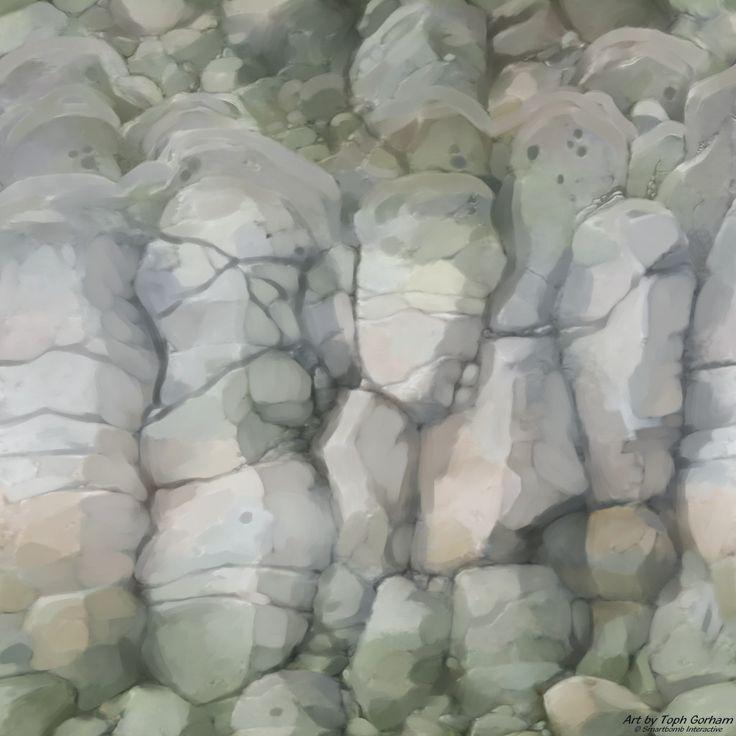 RockWallColor.jpg (1024×1024)