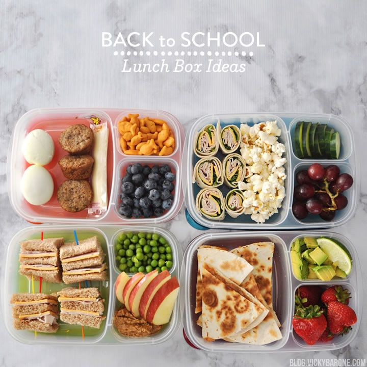 302 best Kid Lunch Ideas images on Pinterest | Kid lunches ...