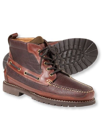 s allagash bison handsewns casual boots the o jays