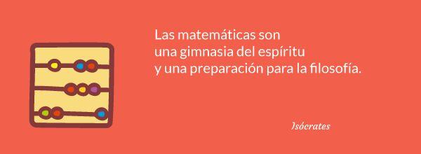 Disfruta de los Juegos de 6º primaria: juegos de números, juegos de multiplicar, juegos de sumas y restas, divisiones y fracciones para niños de sexto de primaria.