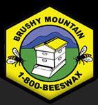 Brushy Mountain Bee Farm, Inc. Beekeeping Supplies