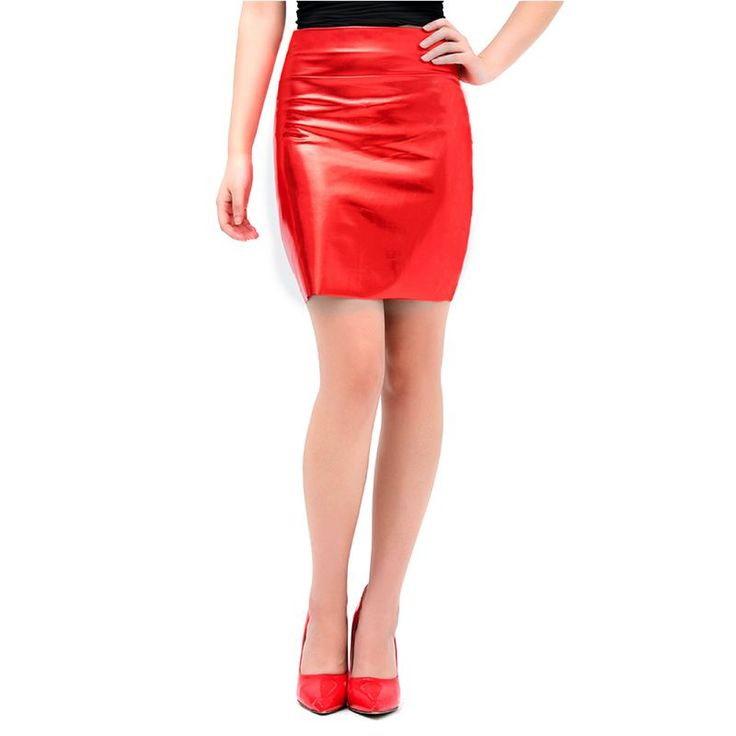 Price $5.71 Like and Share if you want this  Fashion Women Skirts Girl Solid Color Mini Body con Skirt High Waist Sexy Vintage Pencil Office Lady Skirts     Tag a friend who would love this!       Get it here ---> http://www.fashiondare.com/fashion-women-skirts-girl-solid-color-mini-body-con-skirt-high-waist-sexy-vintage-pencil-office-lady-skirts/