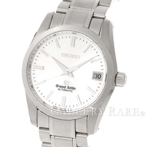 セイコー グランドセイコー メカニカル SBGR051 SEIKO 腕時計