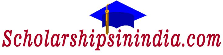 Scholarships In India, Fellowships In India, Financial Aid For Education, Students Grants For Schools And Colleges, Scholarships 2014