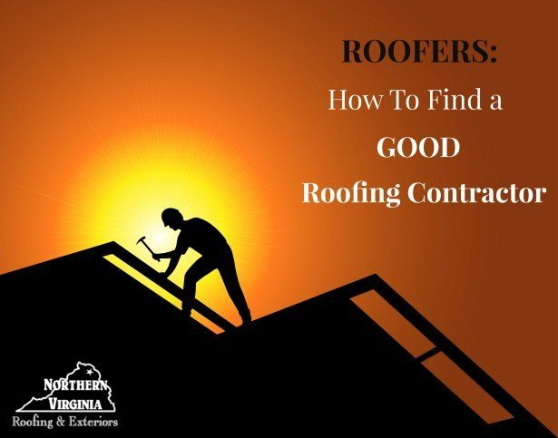 What Will roofing Be Like In The Next 50 Years?