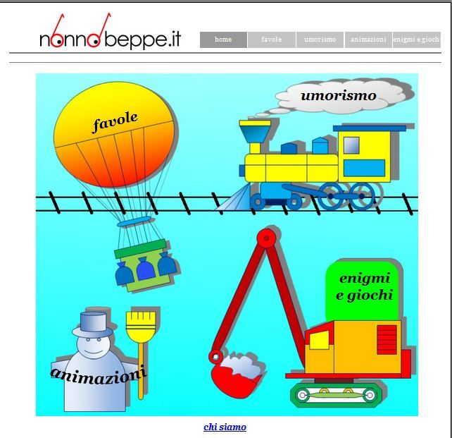 www.nonnobeppe.it  #nonnobeppe.it #nonnobeppe #amazon #fiabe #favole #bambini #storie #ebook