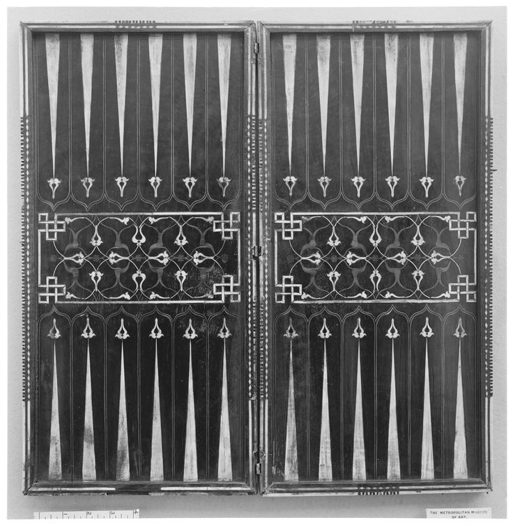 73 best backgammon images on pinterest backgammon game chess chess and backgammon board probably italian the metropolitan museum of art publicscrutiny Choice Image