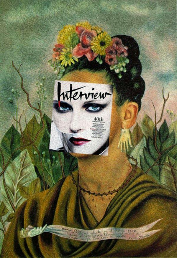 Eisen Bernard Bernardo MORE collage, mixed and graphic art HERE http://graphicmixedmedia.altervista.org/