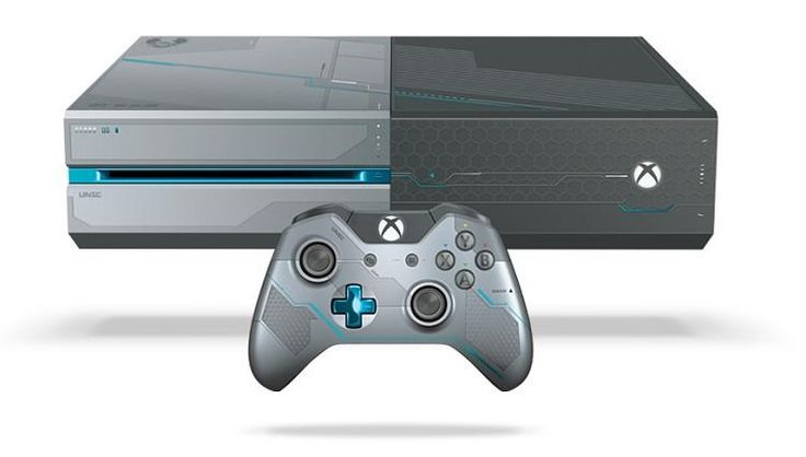 If you're looking for the best Xbox One bundles that pair a brand new console with the hottest games available, you've come to the right place. Microsoft has definitely been stepping up its game by providing us witha new Xbox One dashboard update, a new Elite controller, as well as the much requested