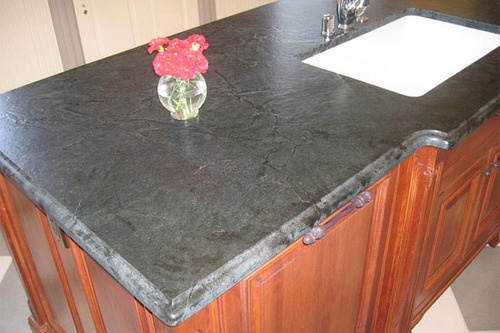 http://www.worktopfactory.co.uk/Materials/GraniteWorktops/tabid/1247/Default.aspx    Granite worktops have become a brand-new way to redefine the looks of your cooking area and make it look attractive and refreshing. They are prominent not only in the kitchen area however they likewise have come to be a part of offices and showrooms, as they add status to a room.