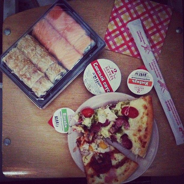 #2берега Instagram photos   Webstagram - the best Instagram viewer #pizza #food