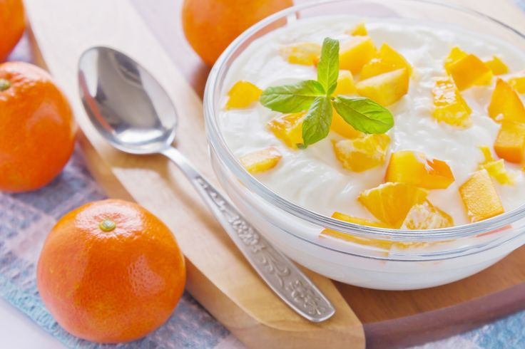 .Ετοιμάστε εύκολα και γρήγορα τα παρακάτω υγιεινά σνακ και αμυνθείτε στις επιθέσεις της πείνας αποφεύγοντας έτσι το πρόχειρο και γεμάτο λιπαρά φαγητό.