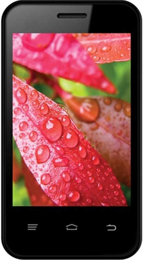 Intex Cloud VX Price in India, USA, UAE, Review and Specification, mobilesbrands.com