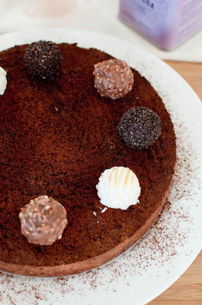 Bellini Bread And Cake Maker Recipes