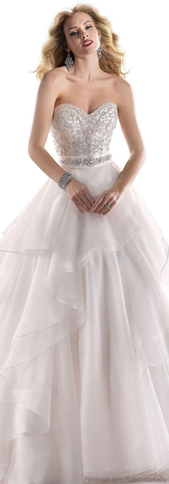 41 best beach anniversary dresses images on pinterest marriage wedding dress best wedding dress new dresses 2013 2014 ombrellifo Gallery
