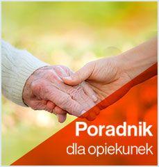Praca w Niemczech | opieka osób starszych | praca Niemcy