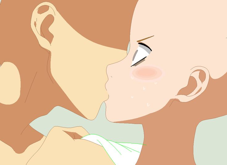 Surprise Kiss Base by TFAfangirl14 on DeviantArt
