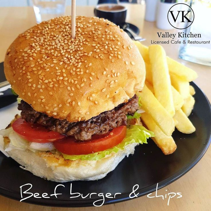 Heading out on your #sunday drive? There's nothing like a #beef #burger to keep your motor running.  Check out our #specials board for today's unique #flavours  #kooralbyn #scenicrim #visitscenicrim #thisisqueensland #brisbaneanyday #cafe #restaurant #food #eatlocal #eatlocalscenicrim #yum #yummy #fresh #weekend #lifeissweet #foodie #countrylife #lifestyle #heartofkooralbyn #treat #chips #fries #lunch