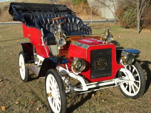 Reo Car: 149 Best Images About REO On Pinterest