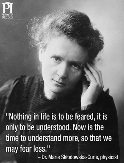 an introduction to the life of marie curie Marie curie - an introduction to her accomplishments marie  marie spent most of her entire life in france, married scientist pierre curie, got two kids .