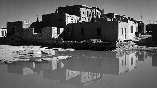 45 best images about ansel adams 39 world on pinterest for Ansel adams the mural project