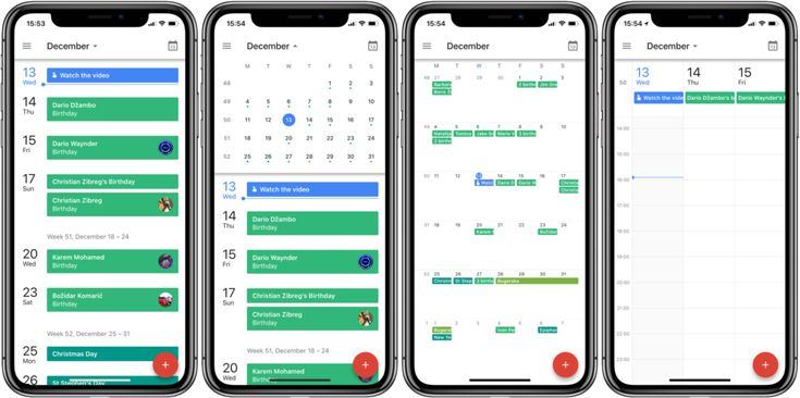 The best calendar apps on the iOS system to organize your daily life Applications Apps iPad Calendar ios iphone-apps The best apple-wd | #Tech #Technology #Science #BigData #Awesome #iPhone #ios #Android #Mobile #Video #Design #Innovation #Startups #google #smartphone |