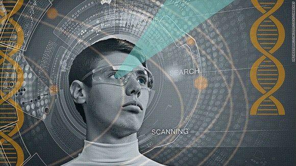 【人類サイボーグ化計画】グーグルの重役レイ・カーツワイルが「2040年には脳のクラウド化やバックアップが可能」と予言。