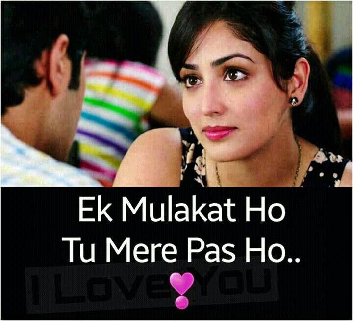 Ek Paas Hai Tu Babu Song Lyrics: 1000+ Bollywood Quotes On Pinterest