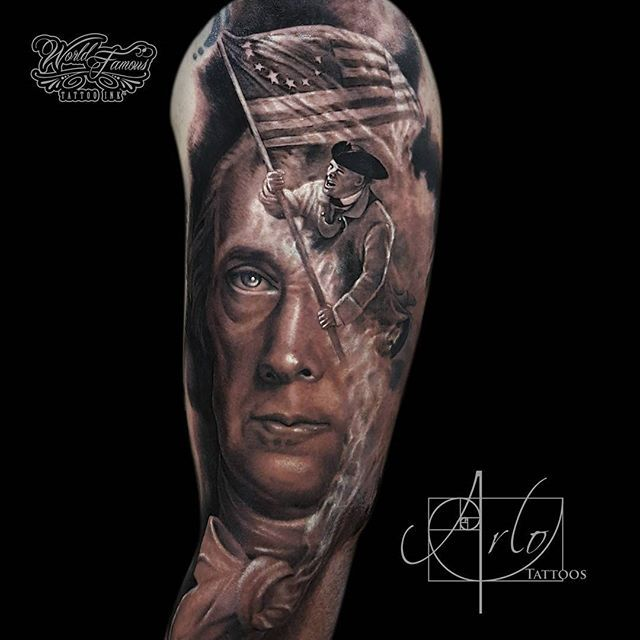 73 best images about arlo dicristina tattoos on for Arlo tattoo artist