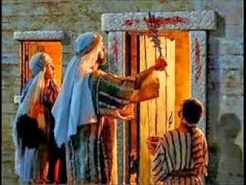 """""""COLOCAD LA PALABRA DE DIOS EN TODAS VUESTRAS COSAS by iglesiagenesisint..."""