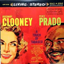 Image result for music shows posters 1950s