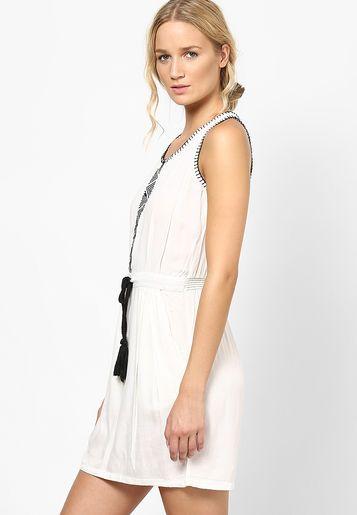 86 best Mango images on Pinterest   Dress online, Mango outlet and ...