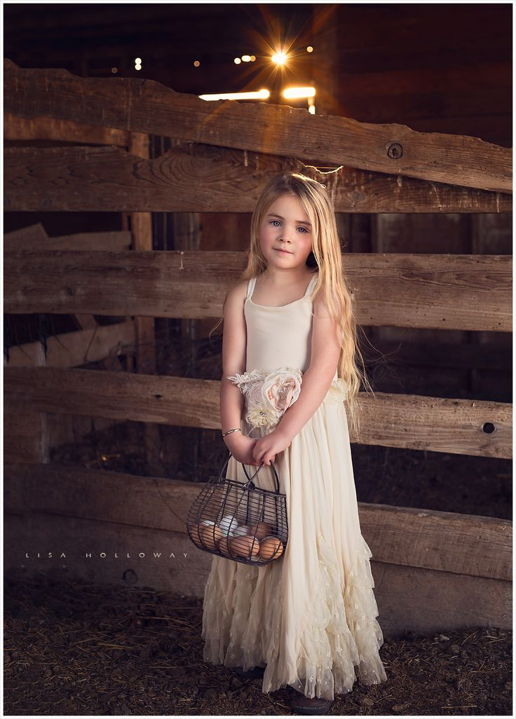 Las vegas child photographer kingman az child photographer stella