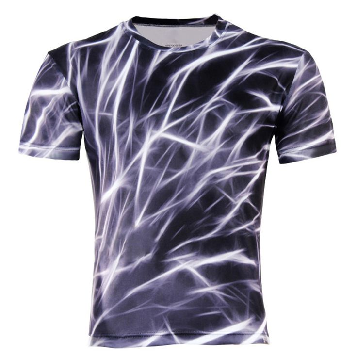 Cheap sleeve blouse, Buy Quality t-shirts needed directly from China sleeve light Suppliers:  size,so please buy bigger 1-2size when you place order     Arrival Gym Shark Stringer t shirt Top Men Gymshark Bodybuil