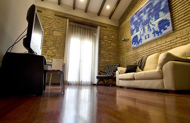Apartment vacation rental in Valencia Province from VRBO.com! #vacation #rental #travel #vrbo