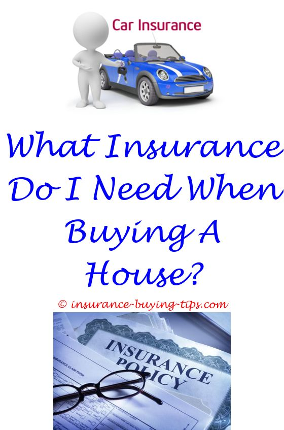 Cheap catastrophic health insurance texas