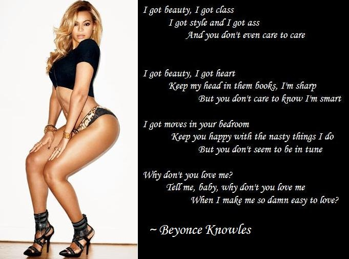 74 best images about Beyonce A.K.A Sasha Fierce on