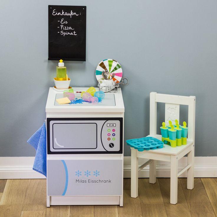 31 besten ikea hack stuva bilder auf pinterest kinderzimmer ideen m dchenzimmer und spielzimmer. Black Bedroom Furniture Sets. Home Design Ideas