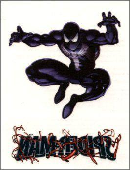 Venom Spiderman Kleurplaten.Venom Tattoo On Pinterest Venom Marvel Venom And Anti Venom Marvel