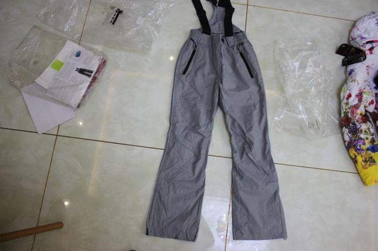 Детские брюки мальчиков и девочек флис теплые непромокаемые ветрозащитные восхождение брюки лыжные штаны для мужчин и женщин на открытом воздухе большие штаны мальчик - Taobao