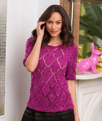 135 Best Crochet Varios Images On Pinterest Crochet Clothes