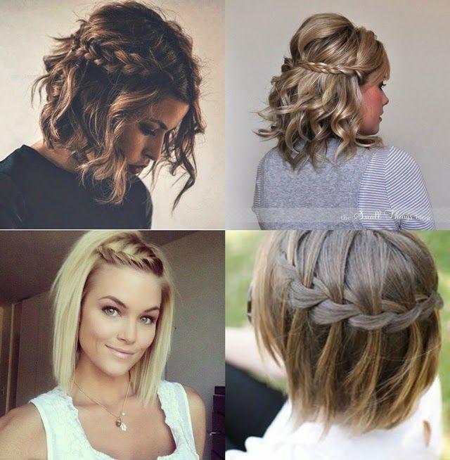 Tran_as_em_cabelos_curtos