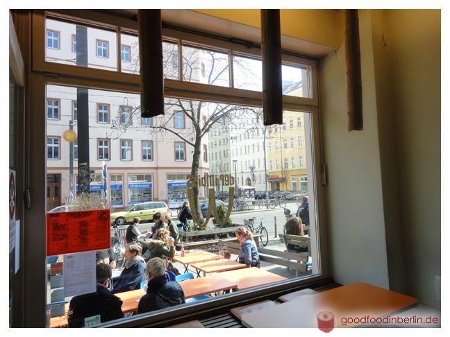 42 best Berlin images on Pinterest Berlin germany, Berlin and Germany