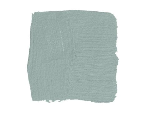 Greyish Blue Paint best 25+ bluish gray paint ideas on pinterest | bathroom paint